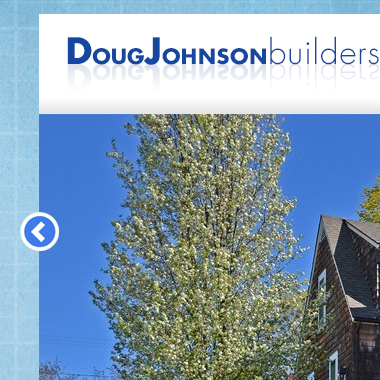Doug Johnson Builders