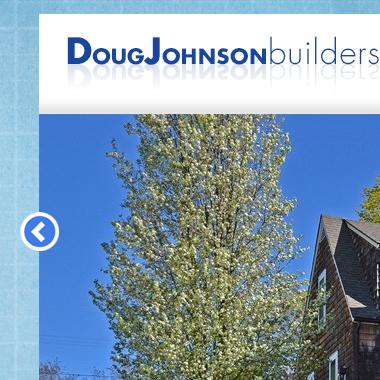 Doug Johnson Builders