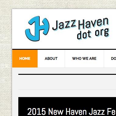 Jazz Haven