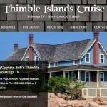 Thimble Islands Cruise