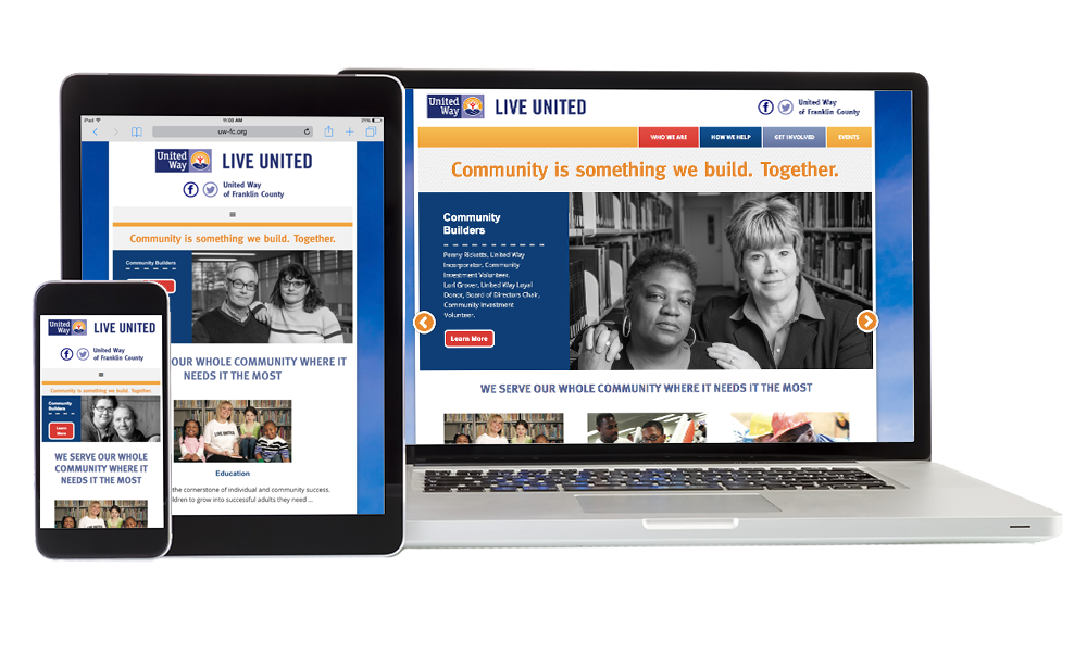 united-way-page