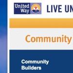 United Way of Franklin County, MA