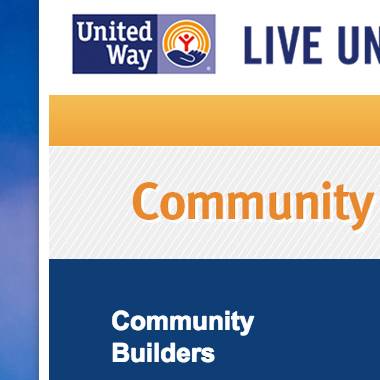 United Way of Franklin County, MA