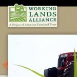 Working Lands Alliance