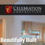 Celebration Contracting