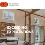 ARD Builders